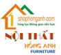 SHOPHOUSE THE AQUA 1 - TỔNG QUAN - VINHOMES GOLDEN RIVER