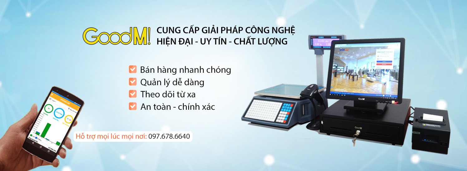 may-tinh-de-ban-all-in-one-pc