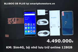 iPhone X dùng Android - 2.900.000đ