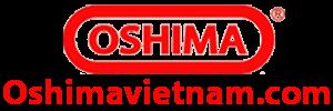 Bình Xịt Thuốc OSHIMA - thương hiệu nổi tiếng đến từ Nhật Bản