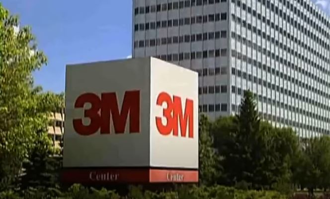 3M Company | How2Media Video Production