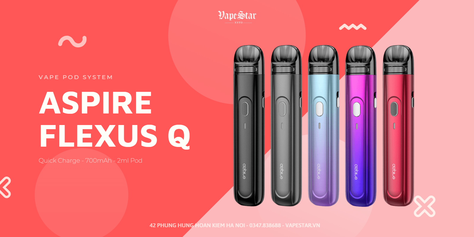 VAPE STAR slideshow