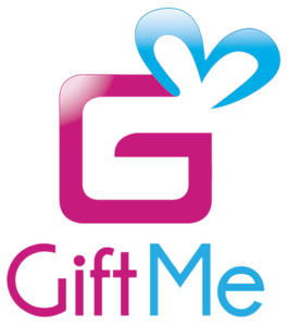 GIFTME.VN
