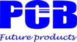 PCBVN Co.,Ltd