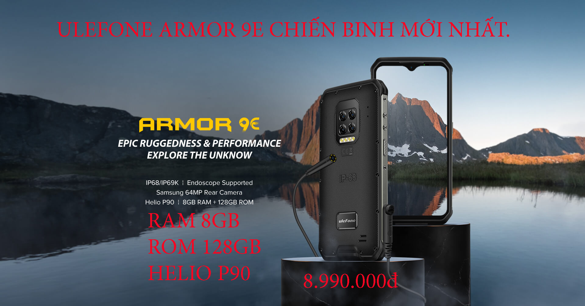 http://www.ulefonepower.com/products/0-ulefone-amor-7-chip-helio-p90-ai-2-2ghz-ram-8-gb-rom-128-gb-pin-5-500mah-chong-nuoc-ip69