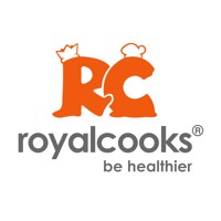 Royalcooks