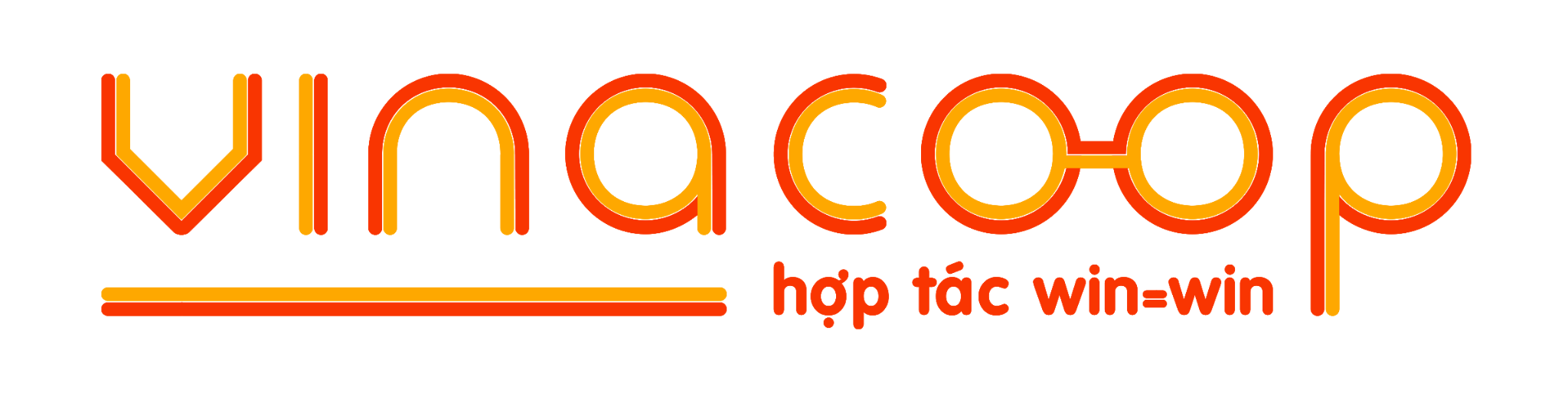 Công Ty CP PP XNK Vinaco-op / VietNam Cacao Corporation