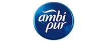 /collections/ambi-pur-p-g