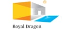 Royal Dragon JSC