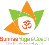 Sunrise Yoga Coach