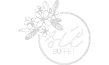 Nha Hang Su Buffet