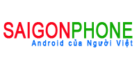 SaiGonPhone