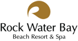 Rock Water Bay Beach Resort & Spa