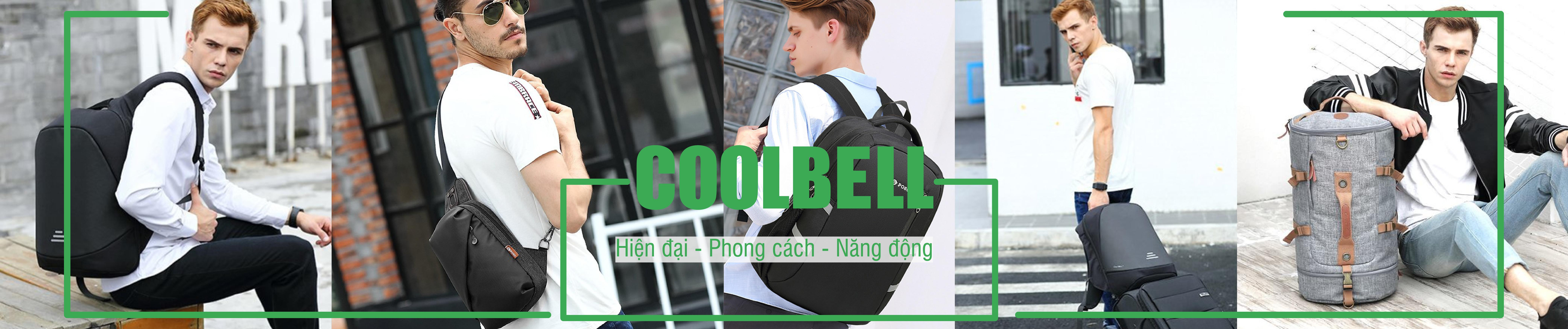 Coolbell