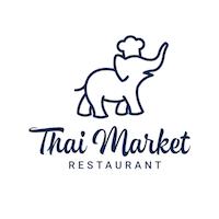 Thai Market Restaurant - Nhà hàng Chợ Thái