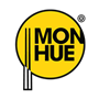 Mon Hue | Vietnamese Food, Wok-Cooked and Served Fast