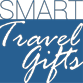 Smart Travel Gifts