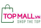 Topmall.vn | Shop the top