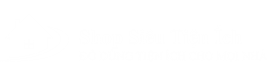 ShopSieuTienIch.com
