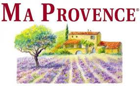 collections/ma-provence