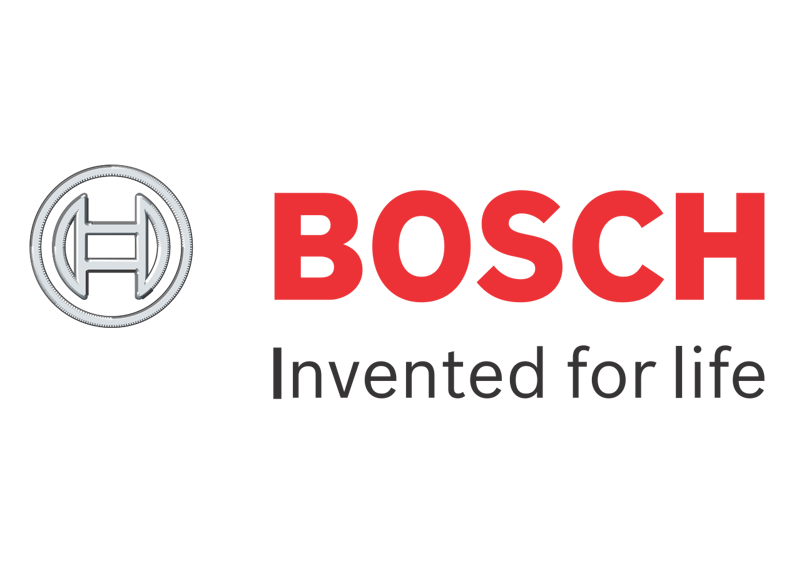 /collections/bosch