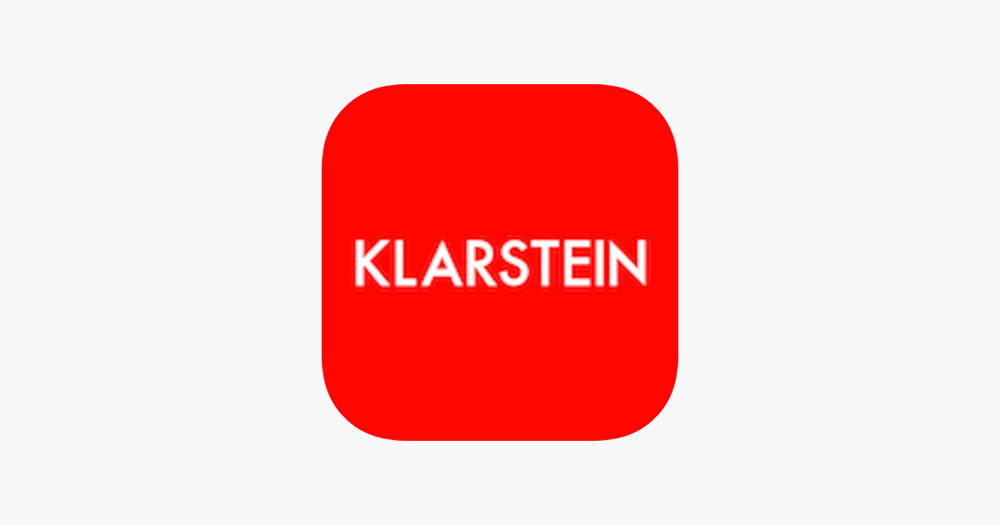 /collections/Klarstein