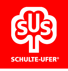 collections/schulte-ufer