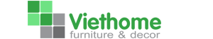 Viethome Furniture & Decor