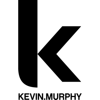 http://undercut.vn/collections/kevin-murphy