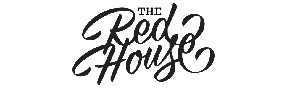 http://undercut.vn/collections/red-house