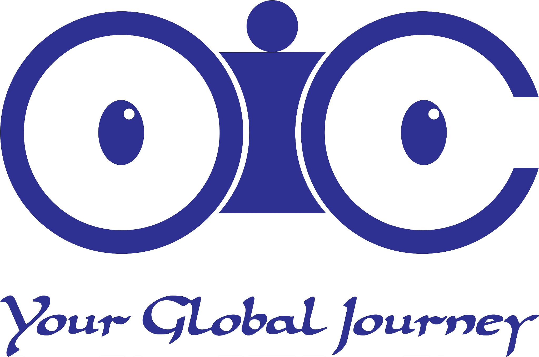 OiCglobaljourney