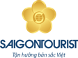 saigontourist rivertour