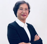 Mrs. Tran Thi Hong Van