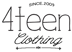 4teenclothing