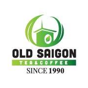 Old Saigon Tea & Coffee