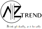 Aztrend - Ecommerce Asia
