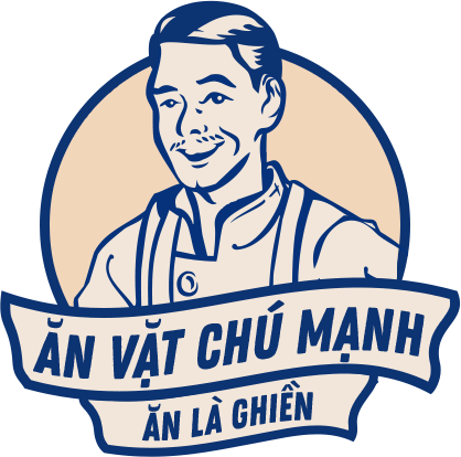 anvatchumanh