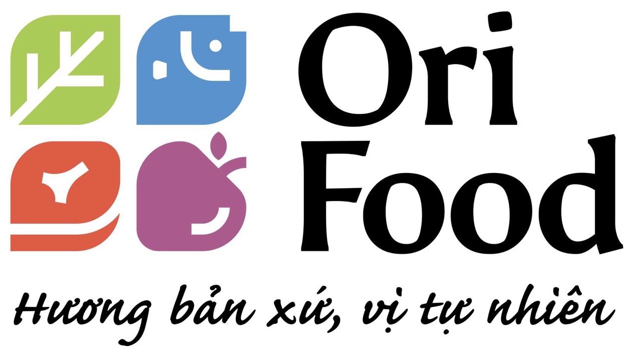 OriFood - Vị ngon chuẩn nhà hàng