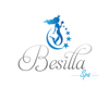 Besilla Spa