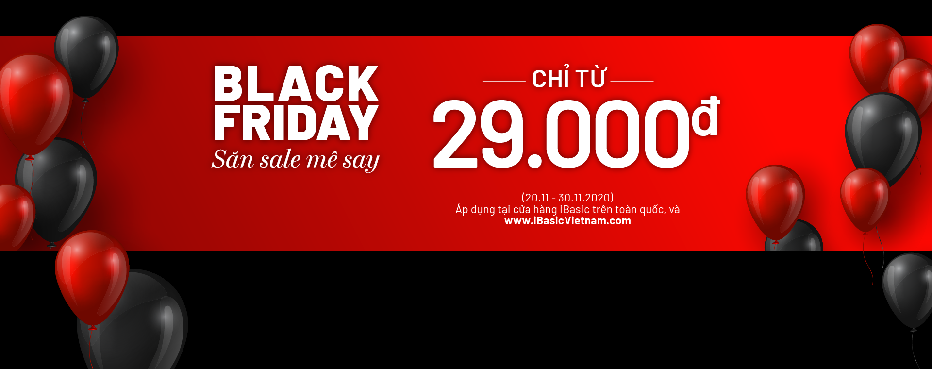 blackfriday_001_banner_img