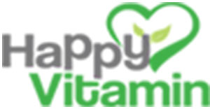 Happyvitamin.vn