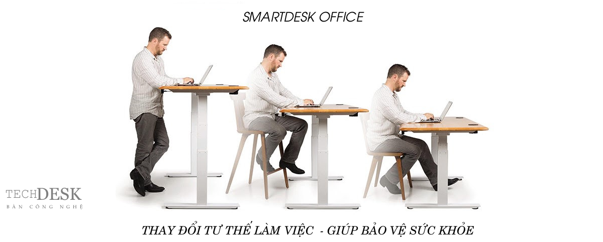 /collections/smartdesk
