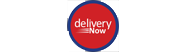 DeliveryNow