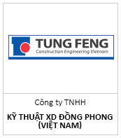 http://www.tungfeng.com