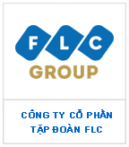 /products/tong-quan-chu-dau-tu-flc-group