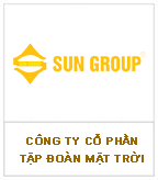 /products/chu-dau-tu-sun-group