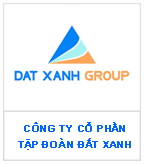 /products/chu-dau-tu-dat-xanh-group
