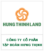 /products/chu-dau-tu-hung-thinh