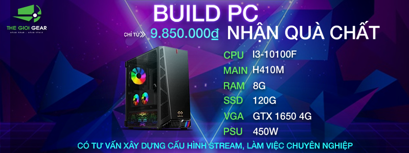 <br><b><strong><center><body>PC Gaming</b></center></strong></br><body>