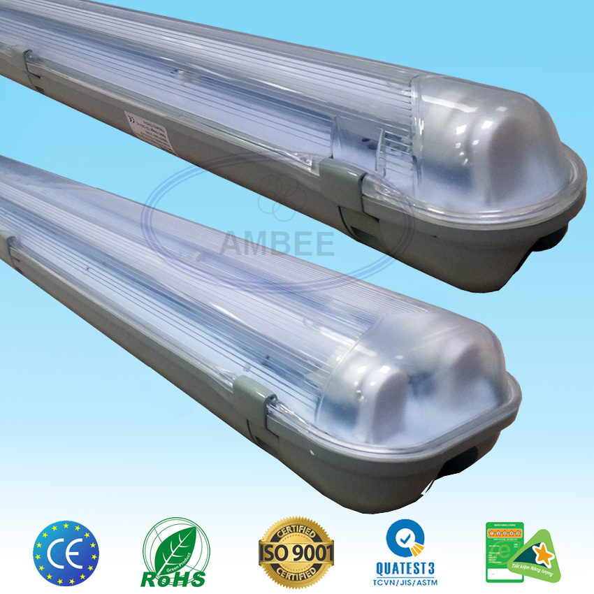 Led Water Proof IP65